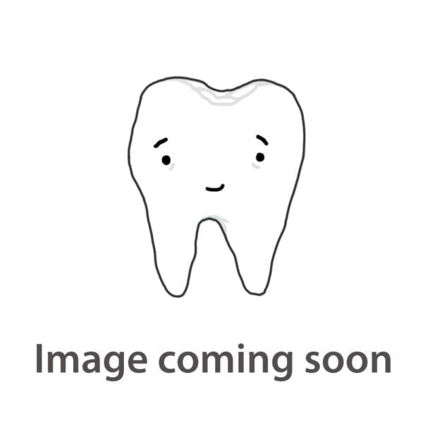 0-image-coming-soon-new