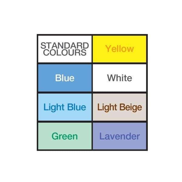 033-colours