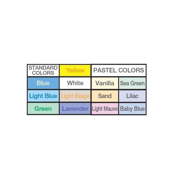 655-colours