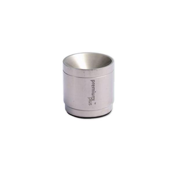 Amalgam-Well-53-030-001