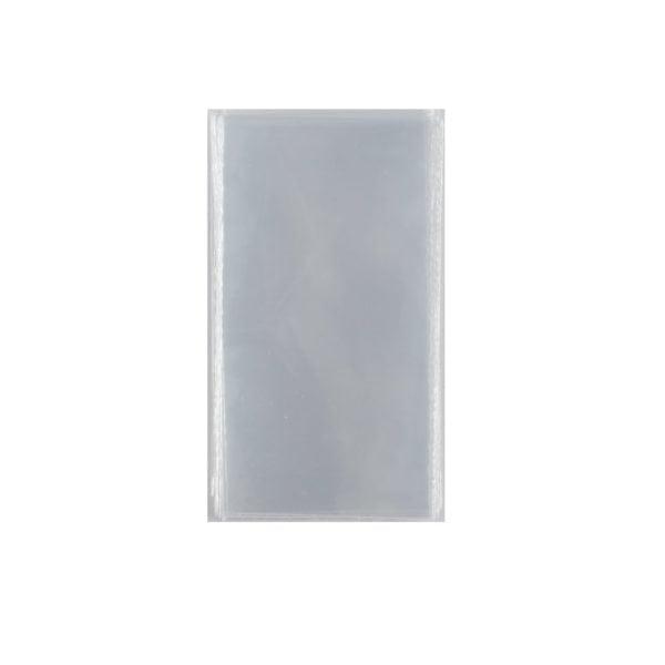 LF145-Bite-block-sleeves