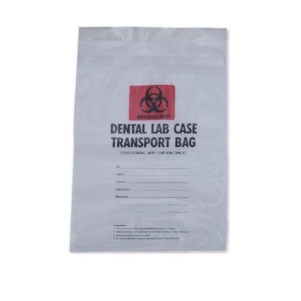 Lab-transport-bags