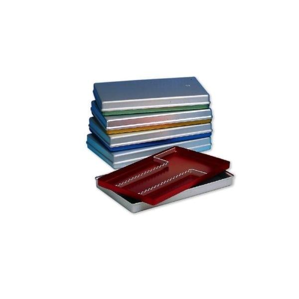 aluminium-instrument-trays-std