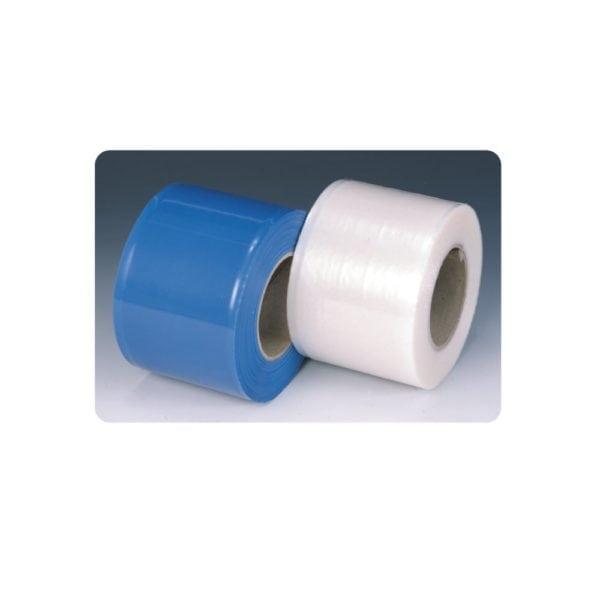 barrier-film
