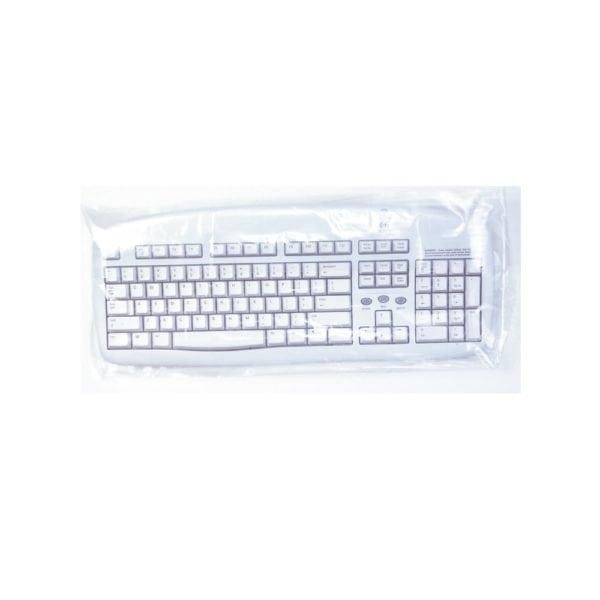 keyboard-sleeve