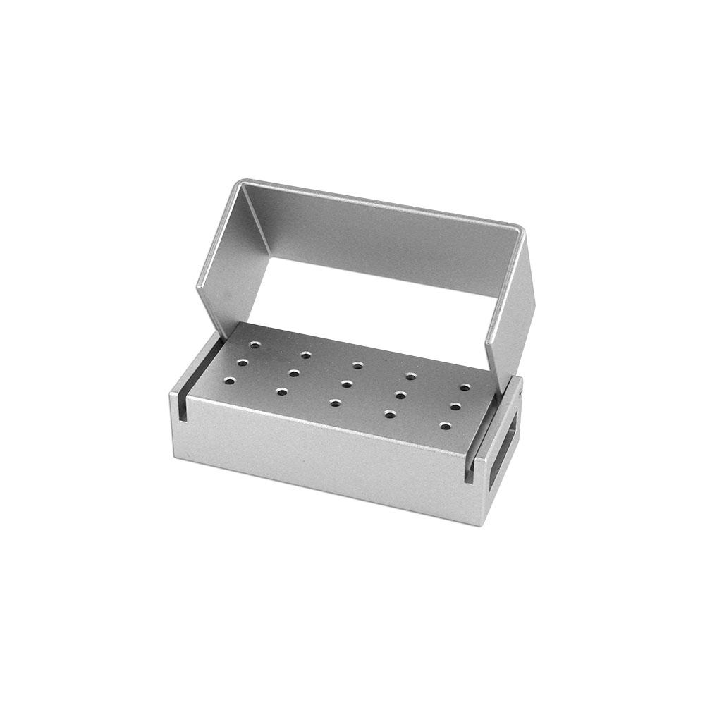 038 silver