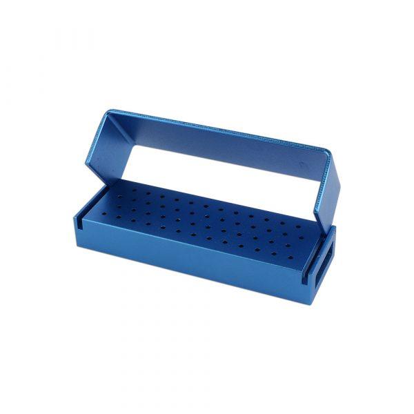 1350-blue