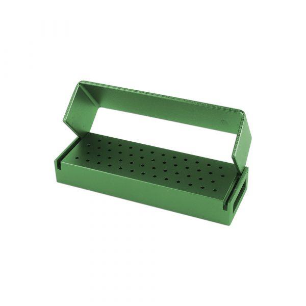 1350-green