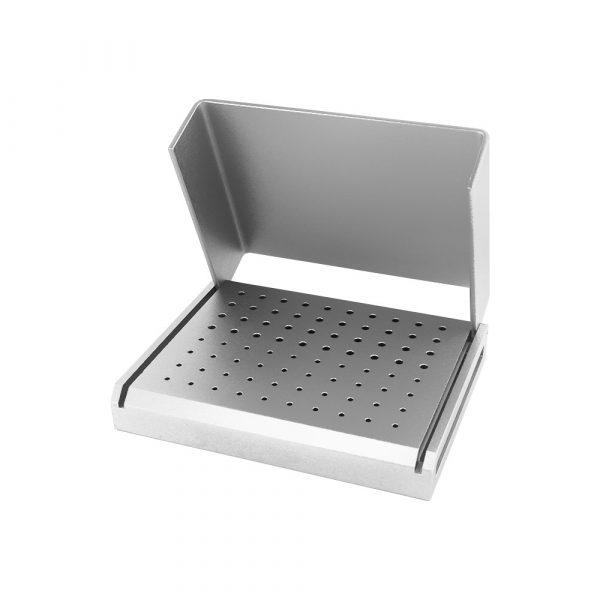 2880-mix-silver
