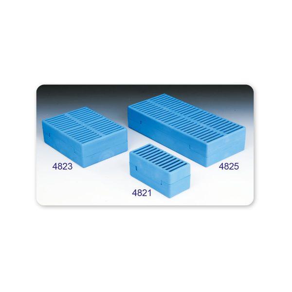 4821-4823-4825