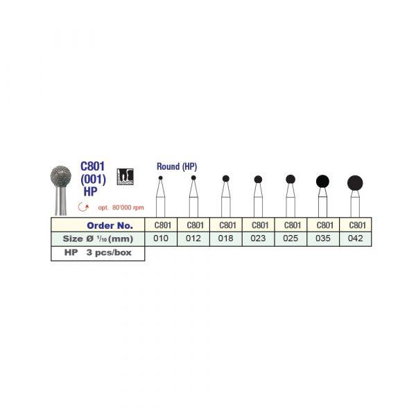C801 (001) HP_2