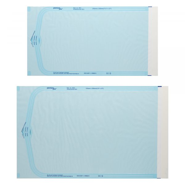 Grouped 6011-6105 Pouches web