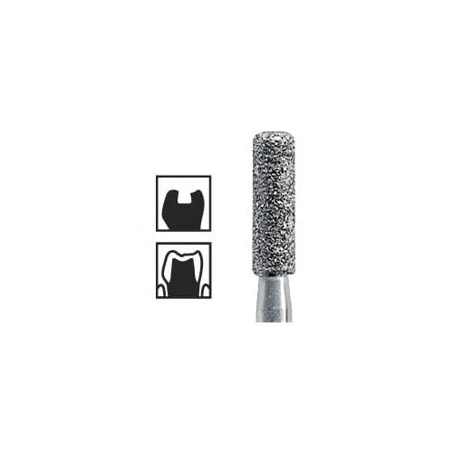 ISO 836KR KR Cylinder Modified Shoulder Picture 1