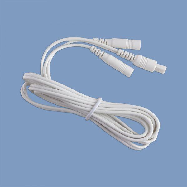 apex cord