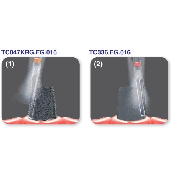 TC847_TC336