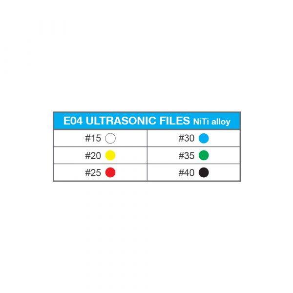 E04 Ultrasonic files – Picture 2