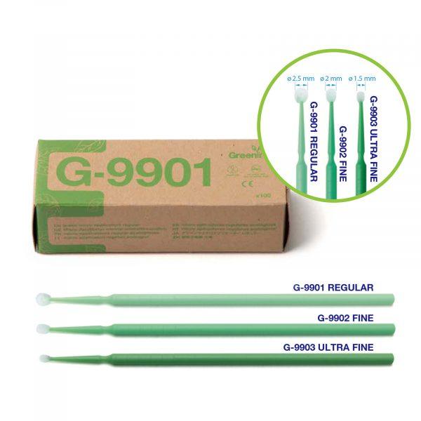 Greenline-Brochure P3 D