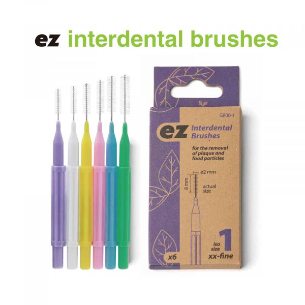 greenline interdental brushes copy