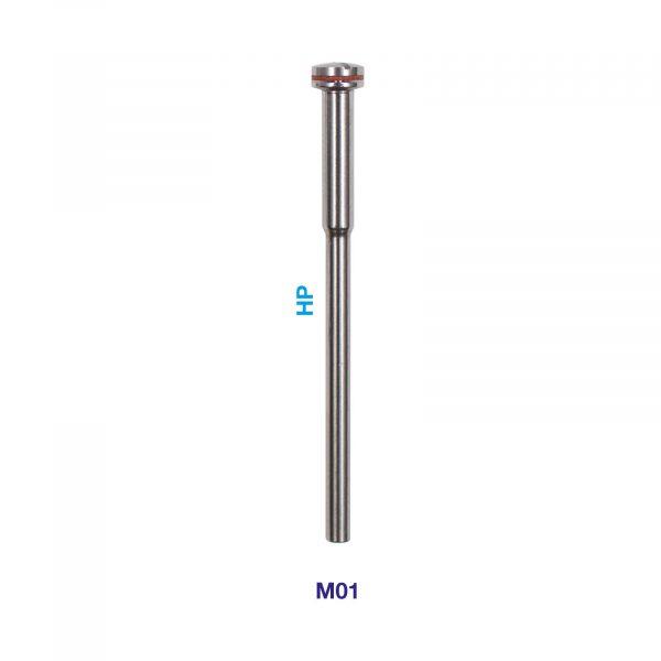 M01 mandrel