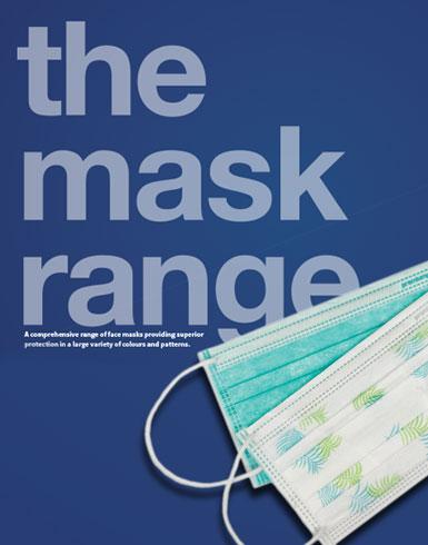 Mask-range-v1-385×490