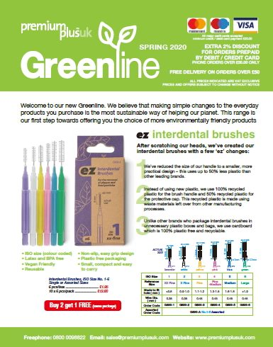 Greenline-cata-placeholder-low-385×496