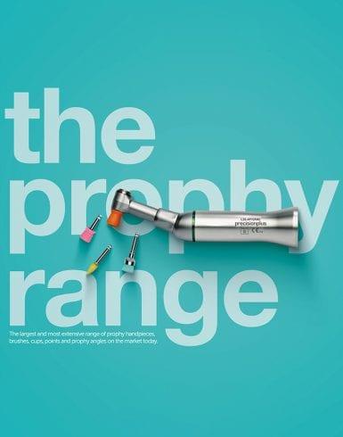 The-Prophy-range-v1-385×490