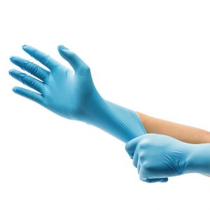 gloves-and-acc1