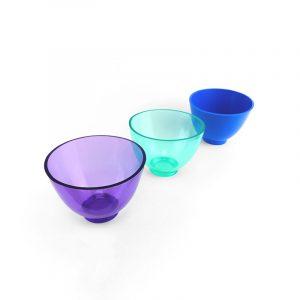 mixing_bowls1